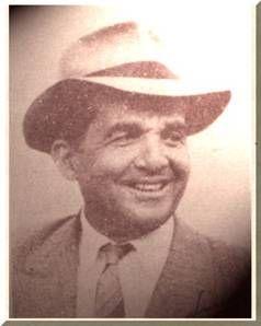 Leopoldo Machado